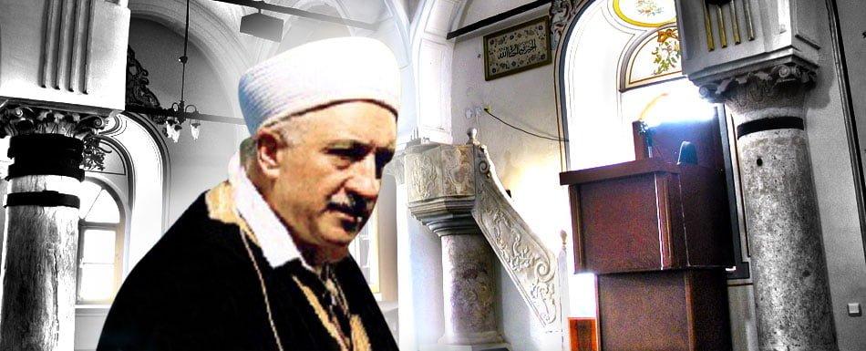 Photo of Yoldaki Işıklar 13 | M. Fethullah Gülen