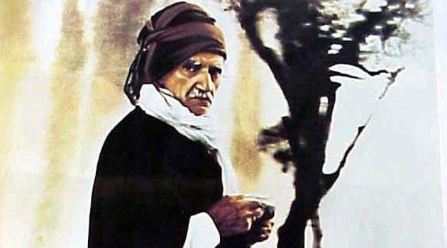 Photo of 60. vefat yıl dönümünde Üstad Bediüzzaman ile ilgili ilginç detaylar | Fikret Kaplan