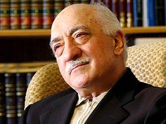 Photo of Âşık-ı Sâdık Fethullah Gülen Hocaefendi-10