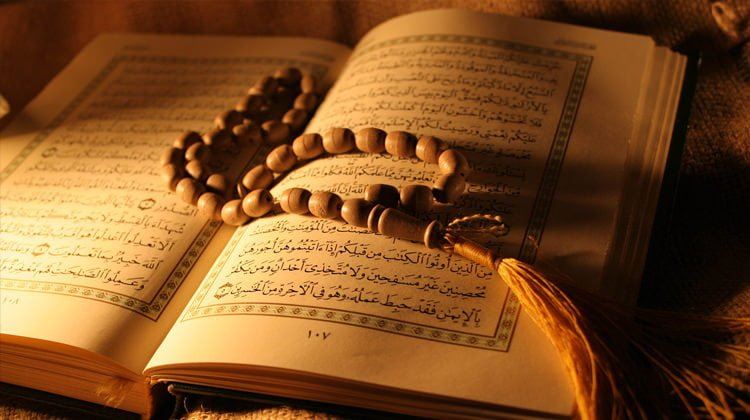 Kur'an sosyal ilişkilere ne diyor?-1 | Mithat Tayyar 1