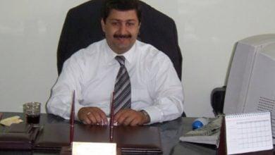 Photo of Bir Önden Giden Atlı ; Adem Tatlı
