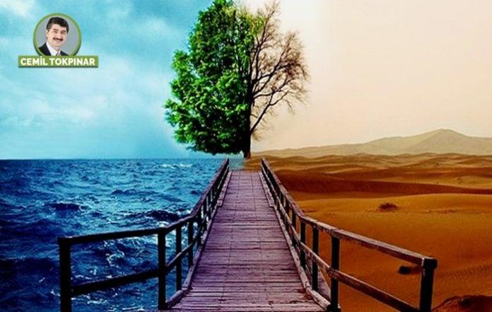 Photo of İmanımızın Kur'an'a uygun olması için ne yapmalıyız?