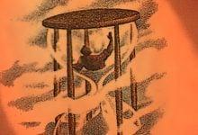 Zulüm neden devam eder ve uzar? | Prof.Dr.Muhittin Akgül 15