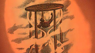 Zulüm neden devam eder ve uzar? | Prof.Dr.Muhittin Akgül 19