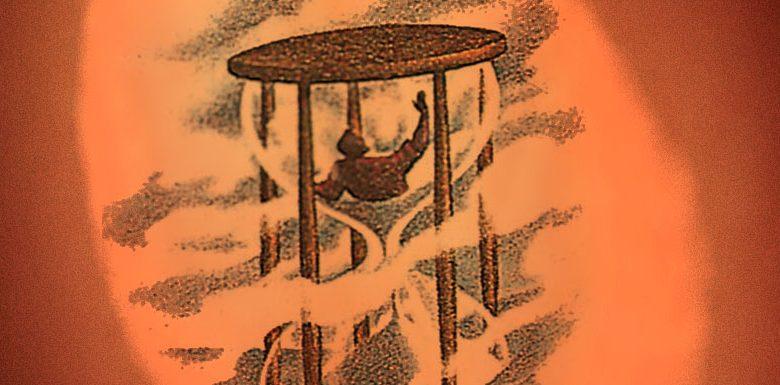 Zulüm neden devam eder ve uzar? | Prof.Dr.Muhittin Akgül 1