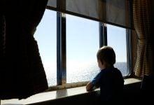 Çocuklarımızın manevi eğitimi-1 | Psikolojik Danışman Kerem Şahin 13