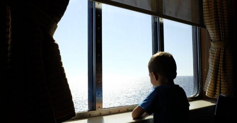 Çocuklarımızın manevi eğitimi-1 | Psikolojik Danışman Kerem Şahin 1