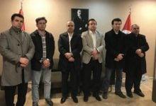 Kosova'da Türk öğretmenleri kaçıranlara yardım eden istihbarat başkanına dava açıldı 16
