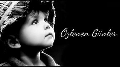 Photo of Özel Klip – Özlenen Günler