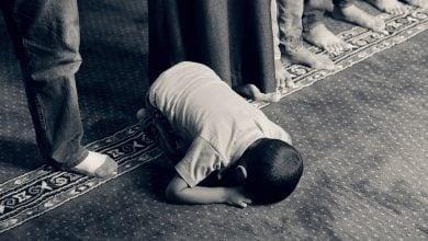 Photo of Ümmetin kabalıkla imtihanı | Reşit Haylamaz