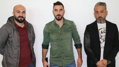 Photo of Belçika'da nefret suçu işleyen 19 Türk mahkemede!