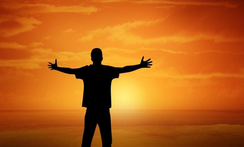 Güven duygusunun tamiri, küskünler ve isyan ahlakı | Prof. Dr. Osman Şahin 1