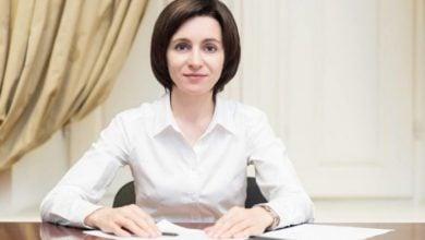 Photo of Moldova Başbakanı: Türk öğretmenlerin kaçırılmasında kusuru olanlar cezasız bırakılmasın