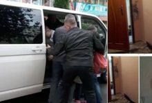 Kaçırılan bir öğretmenin hikayesi: AKP rejiminin icadı, transporterlar filim haline getirildi 10