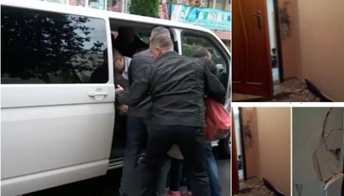 'MİT'in Almanya'dan adam kaçırması devlet terörüne girer'' 1