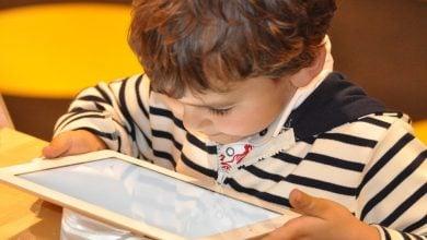 Photo of Çocuklarda teknoloji bağımlılığı ve Öneriler | Sağlık