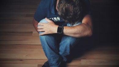 Photo of Depresyon ve mücadele yolları | Sağlık