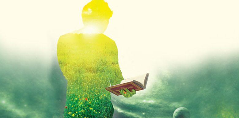 Şahısları kutsama ya da indirgeme | Ahmet Kurucan 1