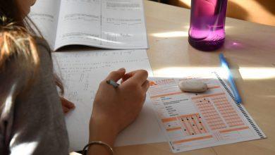 Photo of Lumina'nın sınavına 50 bin kişi başvurdu