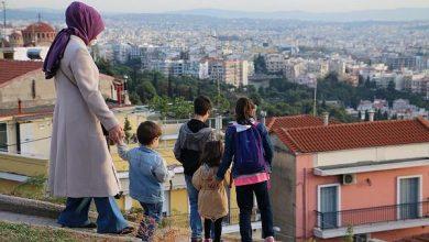 Photo of Euronews, Yunanistan'daki Türk sığınmacıları ekrana taşıdı