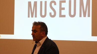 Photo of M.Ali Uludağ:Çok şey anlatmak isterdim ama…