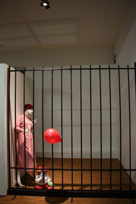 Dr.Rathgeber'den Tenkil Müzesi açılışında çarpıcı tespitler 4
