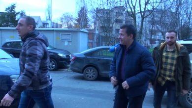 Photo of Romanya'da savcılığa çağrılan Fatih Gürsoy serbest bırakıldı