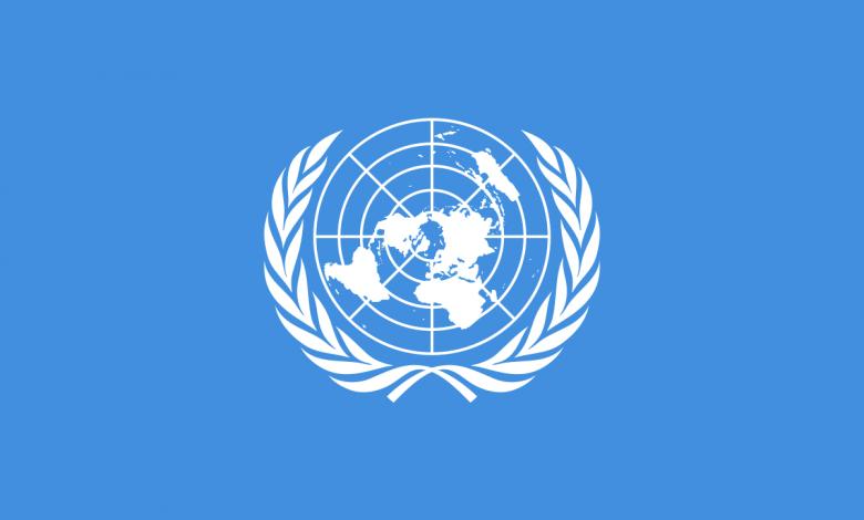 """BM Türkiye'deki hukuksuzluğa bir kere daha """"DUR"""" dedi 1"""
