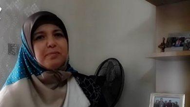 Photo of Kur'an kursu hocası Emel Hanım'ın hikayesi