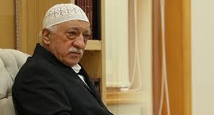 Âşık-ı Sâdık Fethullah Gülen Hocaefendi-4 1