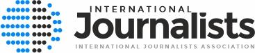 International Journalists eğitimleri devam ediyor 2
