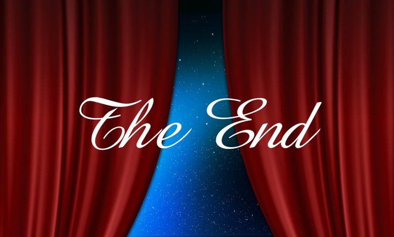 Filmin sonu   Reşit Haylamaz 1