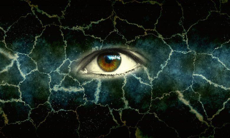 Şeytanın dört taraftan gelmesi ve atf-ı cürümler 1