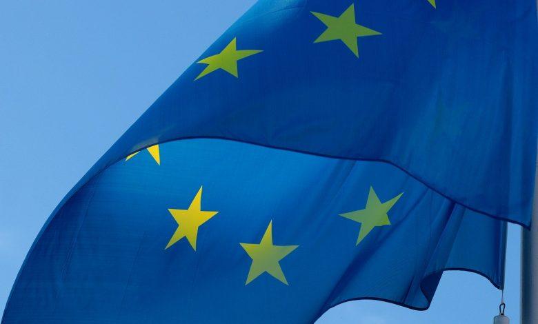 Türkiye'den Avrupa'ya iltica başvuruları katlandı 1