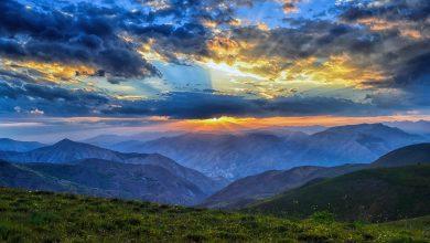 Photo of Huzurun En Önemli Esası Allah'a Îman'dır | Mehmet Ali Şengül