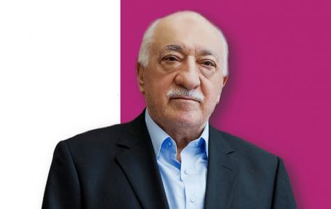 Aşık-ı Sâdık Fethullah Gülen Hocaefendi-28 1