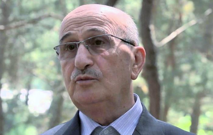 Cezaevinin en yaşlısı: Yusuf Bekmezci müebbetle yargılanıyor 1