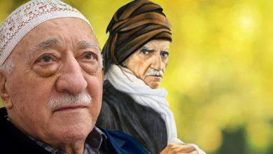 Photo of Bahtımıza İki Güzel İnsan Düştü | Fikret Kaplan