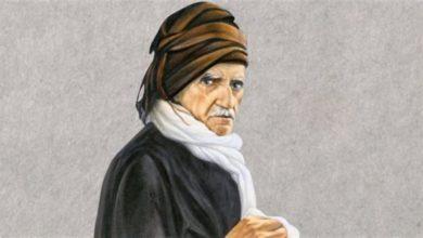 Photo of Bediüzzaman'ın kabri ve vasiyeti | Fikret Kaplan