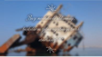 Photo of Hakikat Damlaları-2