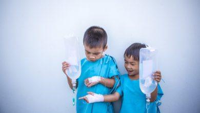 Photo of Korona virüs çocuklarda nasıl belirti veriyor?