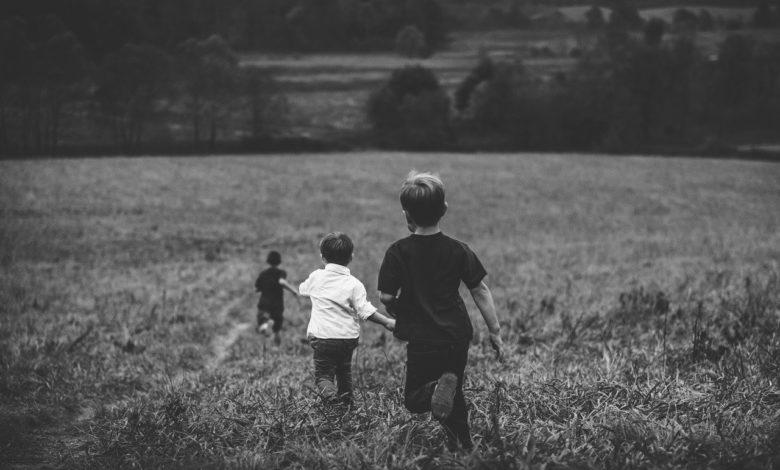 Çocuklarda Oyun ve Eğlence 1