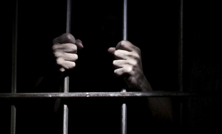 Polislere iyi uykular | Kısa Cezaevi Hikayeleri 1