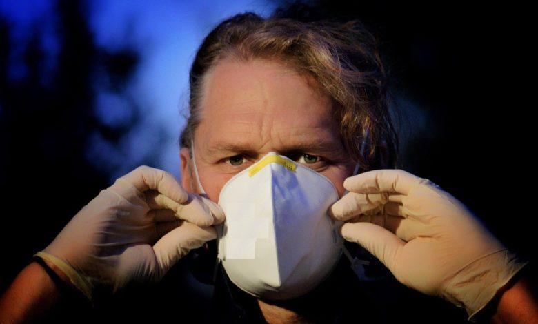 Koronavirüs: Tarihte hangi salgınlar insanlığı tehdit etti? Hangi hastalık kaç can aldı? 1
