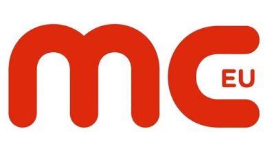 MC TV Kadir Gecesi Özel 5