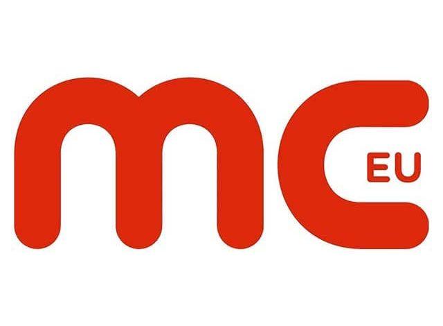 Miraç Kandili Özel Yayını MC EU TV ve Hizmetten.com'dan CANLI yayınlandı 1