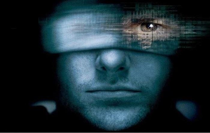 Kayıptan başka kazancı olmayan şey: Yalan | Ahmet Kurucan 1