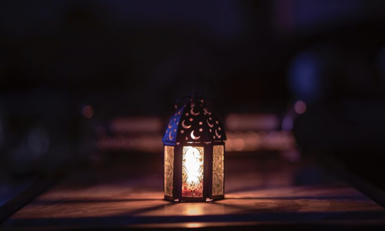 Ramazan Çetelem | 14.gün 5