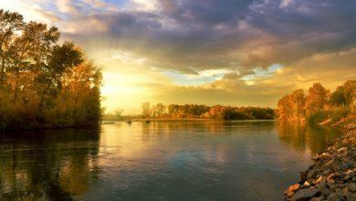 Son Derece Basit, Küçük ve Zayıf Bir İradeye Mukabil, Sonsuz Bir Cennet veya Cehennem'in Verilmesi 5