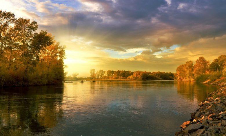 Son Derece Basit, Küçük ve Zayıf Bir İradeye Mukabil, Sonsuz Bir Cennet veya Cehennem'in Verilmesi 1